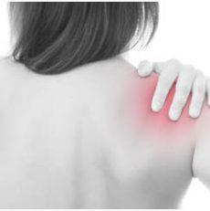 Capsulite adesiva della spalla: trattamento con esercizio terapeutico robotizzato