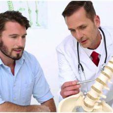 Patologia spondilo-disco-artrosica: ernie, protrusioni discali e linee guida terapeutiche